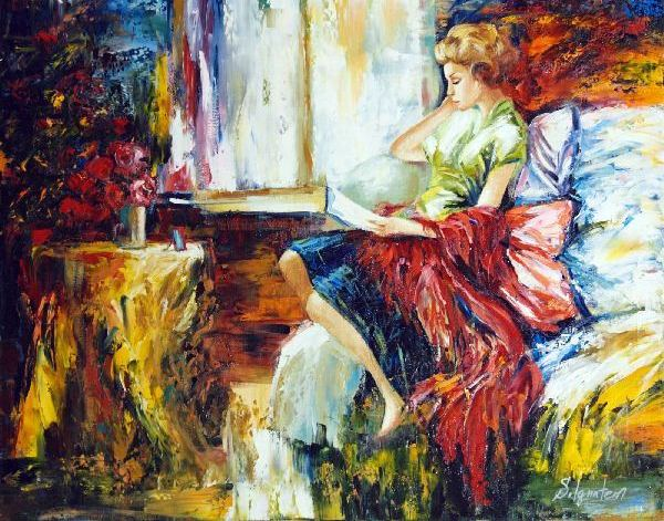garmash-michael-inessa-3