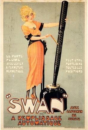 swan-a-remplissage-automatique