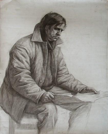 panov-igor-1