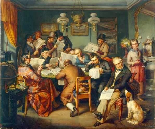 ARNOLD (Heinrich Lukas) - 1