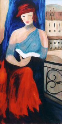 NOLINO (Maria)