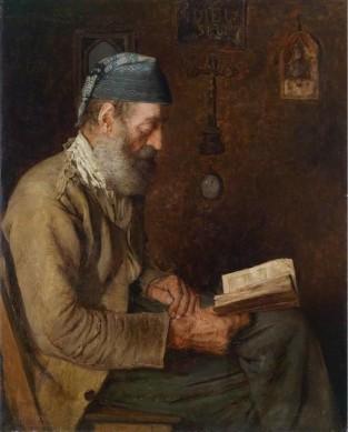 JEANMOUGIN (Alfred Pierre Joseph)