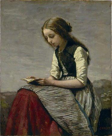 COROT (Jean-Baptiste Camille) - 15