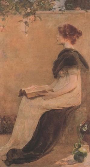 MITCHILL PRELLWITZ (Edith) - 1