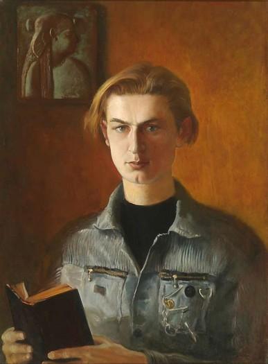 SHPAKOVSKY (Vladimir Yevgenovich)