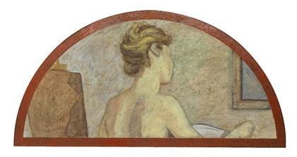 SCHOMEIER (Volker) - 1