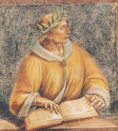 SIGNORELLI (Luca)