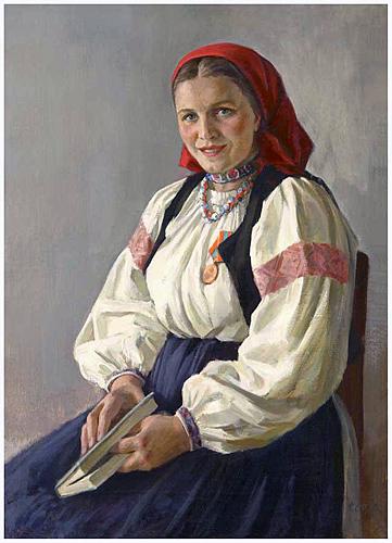 KOTSKA (Andrey Andreevich)