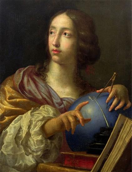 MARTINELLI (Giovanni) - 3
