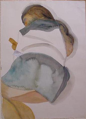 FREUD (Lucian) - 4