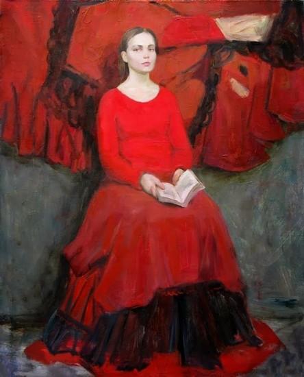 MARINOVA (Anna)