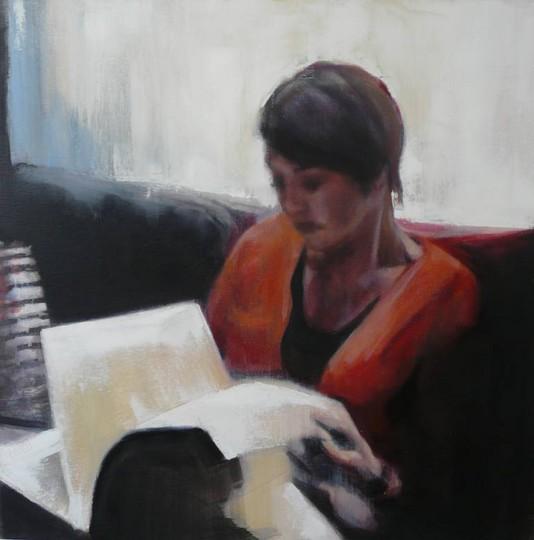O'SULLIVAN (Helen)