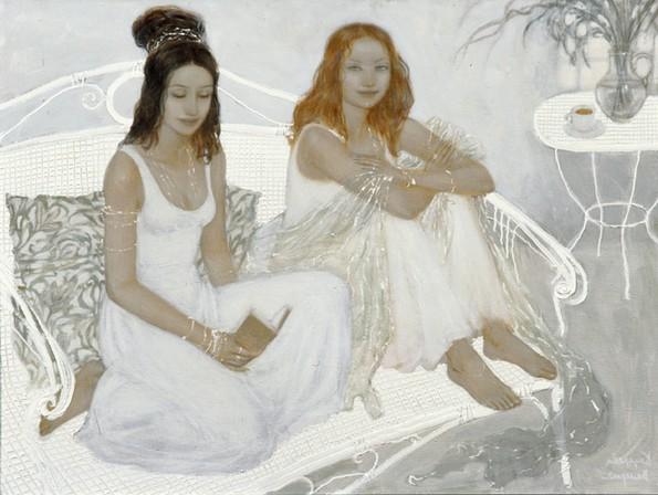 KOTSAREVA (Valeria) - 2
