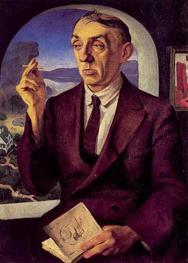 RADLOV (Nicholas Èrnestovich)