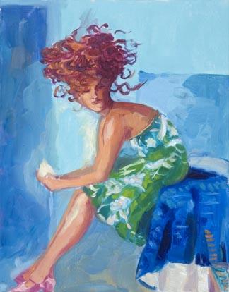 FREIBERG (Ariel)
