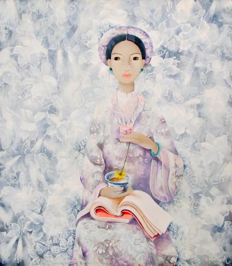 BAO HANH (Phan Linh) - 4