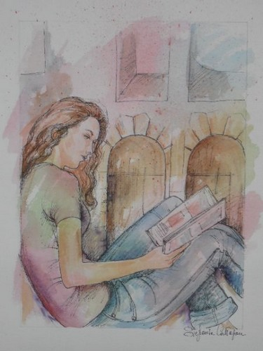 CATTAPAN (Stefania)