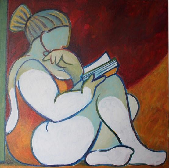 DÉMIAS-KOCH (Marie) - 15