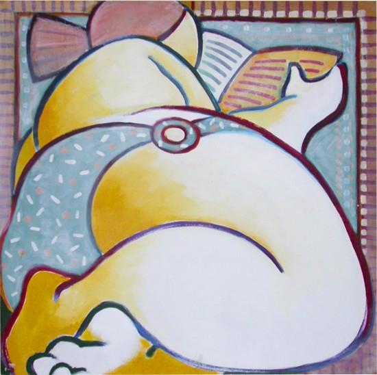 DÉMIAS-KOCH (Marie) - 4