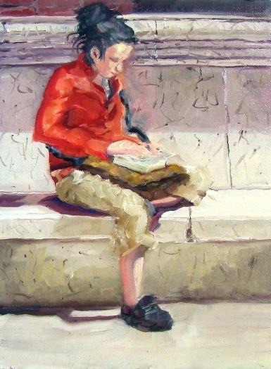 RHODES HARPER (Nancy) - 2