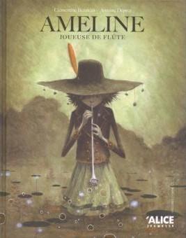 ameline-joueuse-de-flute