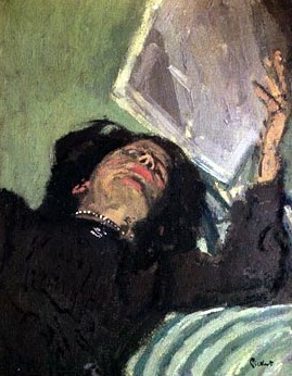 SICKERT (Walter)
