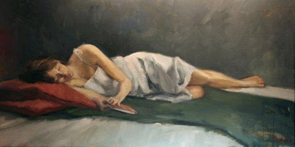 THOMAS-VANLERBERGHE (Sylvie) - 6