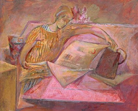 CALFEE (William H.)