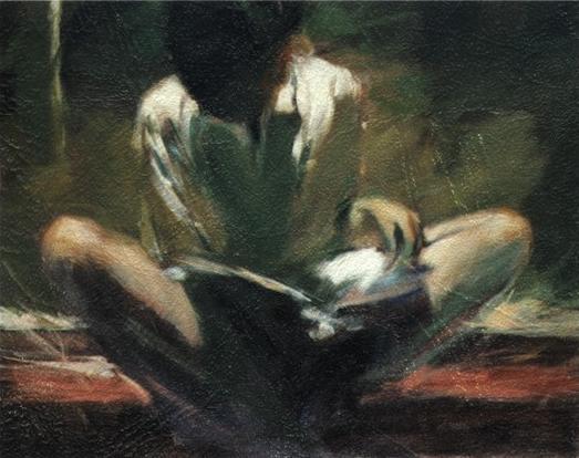 RODRIGUEZ DE LA TORRE (Jesus) - 1